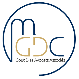 cabinet good dias avocats associes